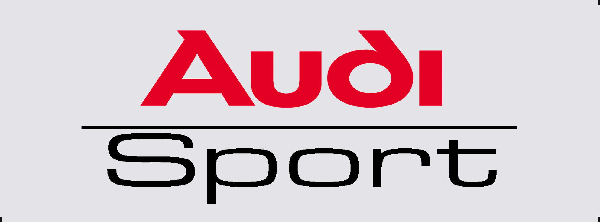 logos audi company logo - photo #25