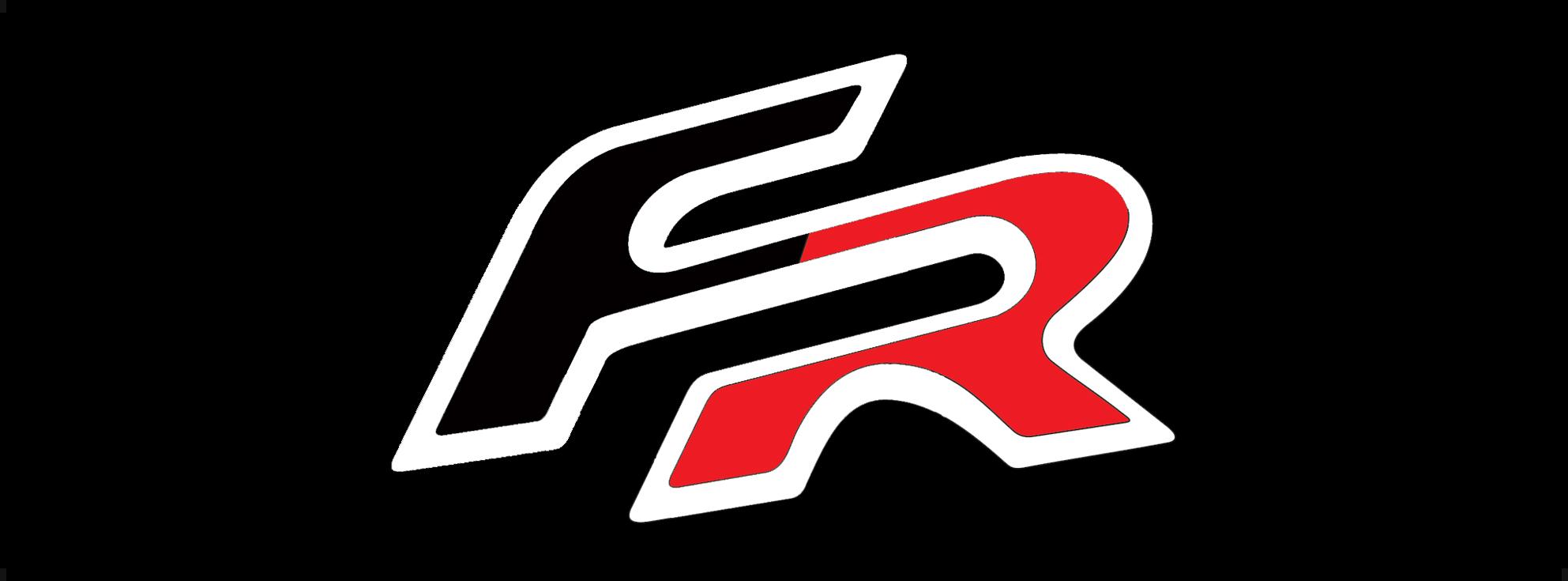 Logos For Car Mats