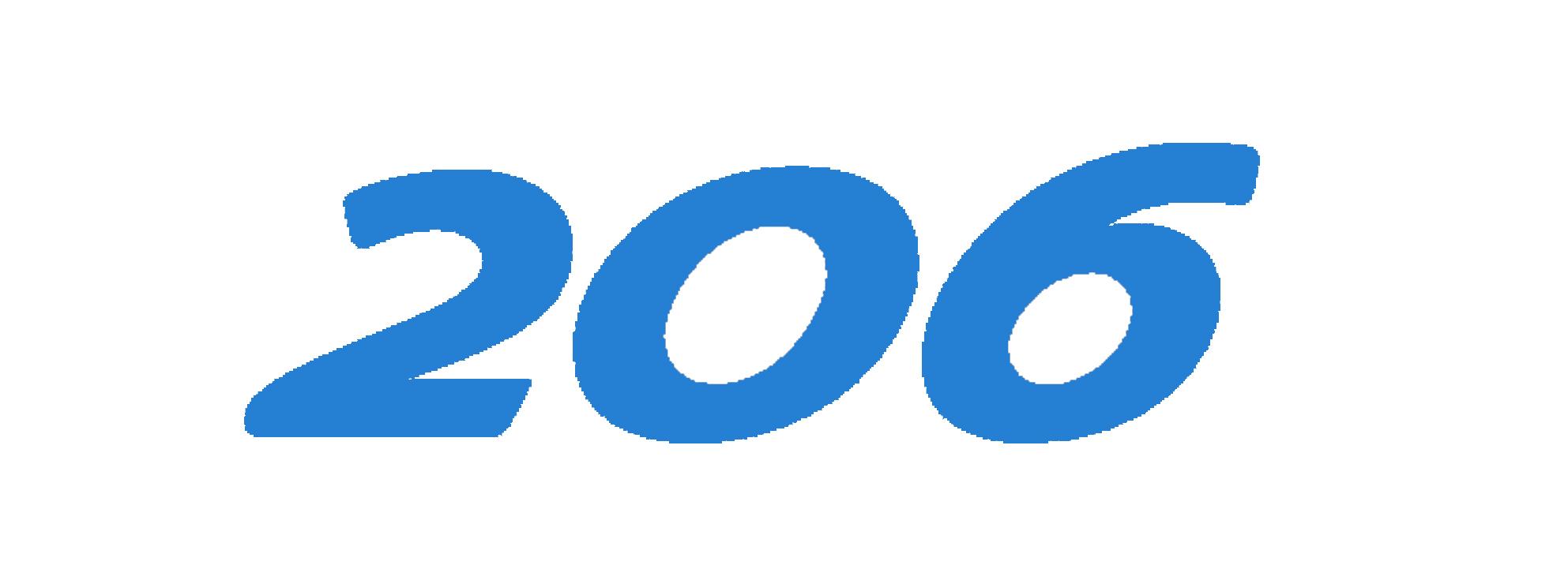 206 blue on silverjpg