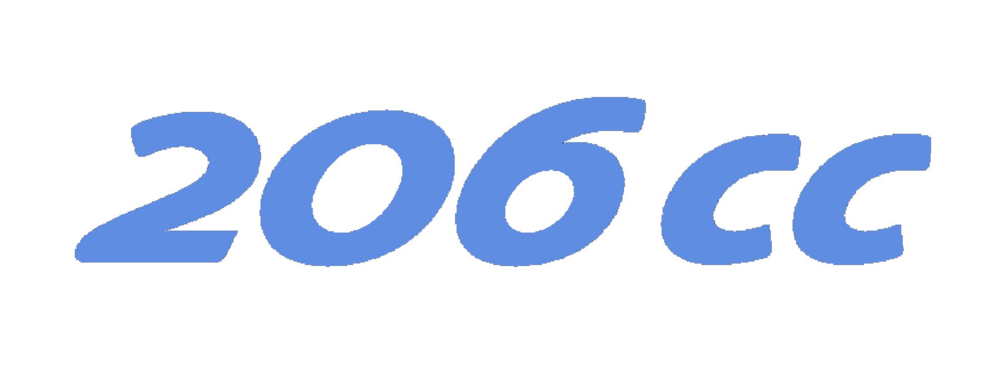 206cc blue on silverjpg